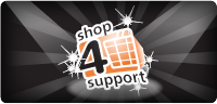 The shop4support logo